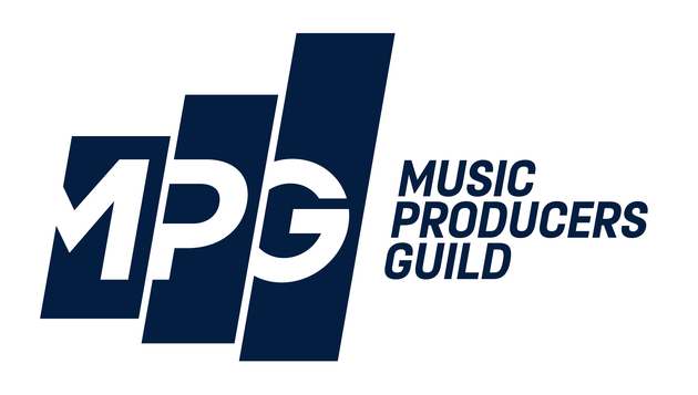 To become an MPG Studio Member contact: studios@mpg.org.uk