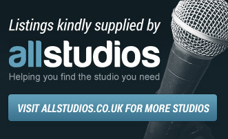 http://allstudios.co.uk