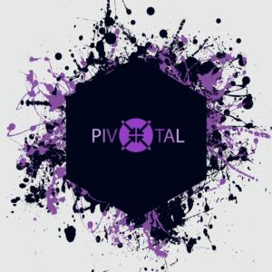 Pivotal Logo 2019