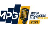 MPG Awards 2021 music producer guild engineer